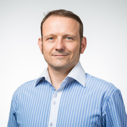 Profile picture of sven.schuberth2