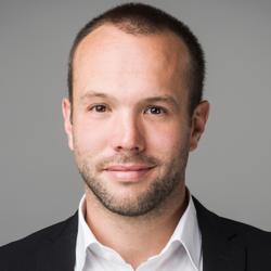 Profile picture of sven_hertig
