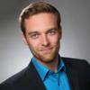 Author's profile photo Sven Boetius