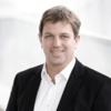Author's profile photo Sven Esser