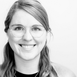 Author's profile photo Svenja Mueller