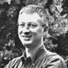 Author's profile photo Sven Kelemen
