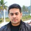 Author's profile photo Swakshar Choudhury