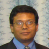 Author's profile photo Swapan Sarkar