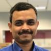 Author's profile photo Swapan Saha
