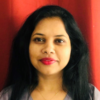 Author's profile photo Swapna Om