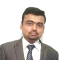 Profile picture of swapnil.kulkarni2