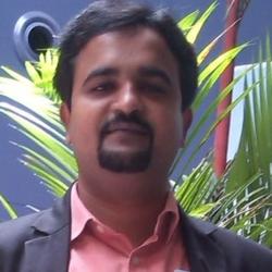 Profile picture of swapnil.rajane2