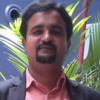 author's profile photo swapnil rajane