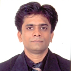 Profile picture of swapnilkumar.lakade