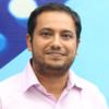 Author's profile photo Swarnava Chatterjee