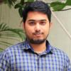 Author's profile photo Swaroop Nagavarapu