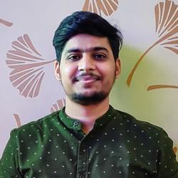Profile picture of swatantra