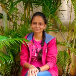 Profile picture of swathi-rani