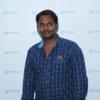 author's profile photo Narendran Vivek