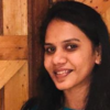 Author's profile photo Swathi Reddy