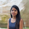 author's profile photo Swati Agarwal