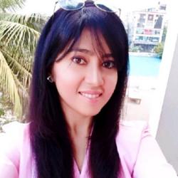 Profile picture of swati.balani