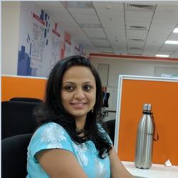 Profile picture of swati.saxena3