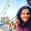 Author's profile photo Swati Singh