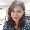 Swati Nair
