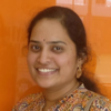 Author's profile photo Swetha Tanikella