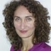 Author's profile photo Swetlana Schaetzle