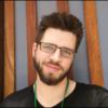 Author's profile photo Cameron Swift