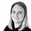 author's profile photo Svenja Winkler