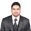 author's profile photo Syed Abdul Naser