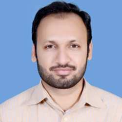 Profile picture of syedhaiderali