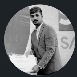Profile picture of syediftikhar