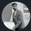 author's profile photo Iftikhar Hussain