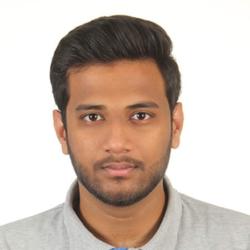 Profile picture of syedusmantariq