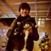 Author's profile photo Yihan Song