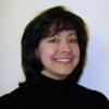 Author's profile photo Sylvia Chaudoir