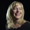 author's profile photo Sylvia Scharfen