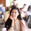 Author's profile photo Sylvie Huang