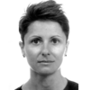 Author's profile photo Sylwia Ganiec