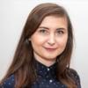 author's profile photo Sylwia Jurczenko