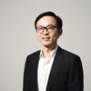 Author's profile photo Jun Chen