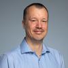 Author's profile photo Stefan Zimara