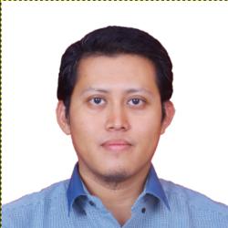 Profile picture of t.rachmayadi