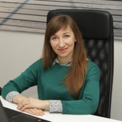 Profile picture of t.skrypko