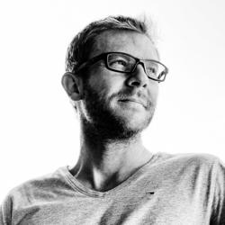 Profile picture of t.wecker