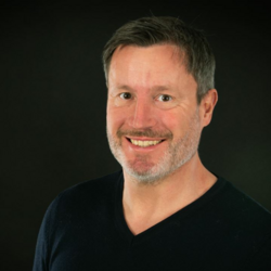 Author's profile photo Tom Arne Altmueller