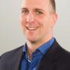 Author's profile photo T. Schuurs