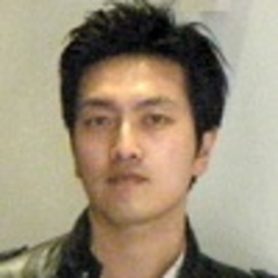Profile picture of taekyung.lee