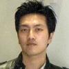Tae Kyung Lee