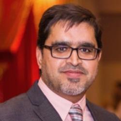 Profile picture of tahirc